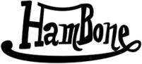 Hambone Cigar Box Guitars