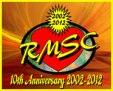 RMSC10AnniversaryLogo