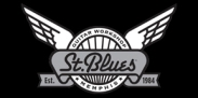 StBluesCurrentLogo